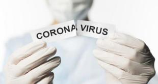 Lima Kasus Hoax Virus Corona dibawa ke Kepolisian
