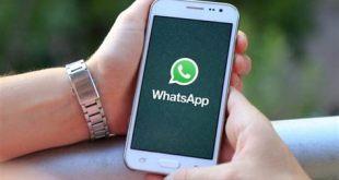 WhatsApp Akan Rilis Fitur Delete Messages