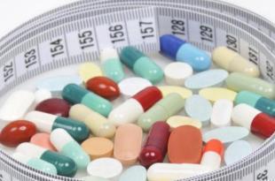 Jepang Uji Coba Avigan Untuk Obati Pasien Corona