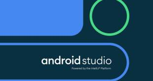 Android Studio Versi 4 Resmi Dirilis
