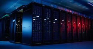 Komputer Super Microsoft Untuk Lawan Corona