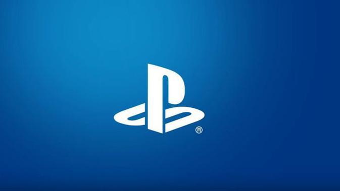 Sony Perkenalkan PlayStation Studio