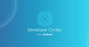 Developer Lokal Siapkan Aplikasi Untuk New Normal