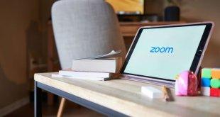 Zoom Sedang Kembangkan Fitur Blokir Pengguna