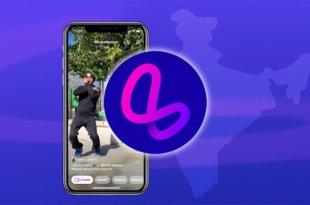 Facebook Tutup Aplikasi Lasso