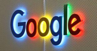 Google Translate Dapat Terjemahkan Bahasa Isyarat