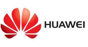 Huawei Tertarik Pakai Snapdragon