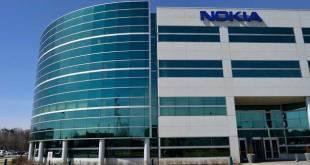 Nokia Terlibat Proyek NASA