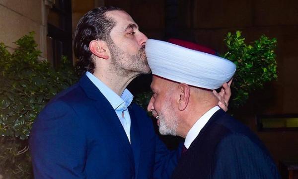 اعتذار الحريري ، انتحار سياسي – اللبنانية اليومية