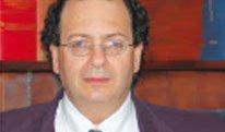 Mr Nadim Shehadi