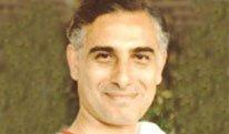 The Late Professor Marwan Buheiry