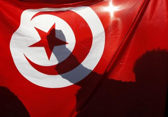 تونس.. وزارة التجارة تحقق في المعلومات حول تصدير منتجات تونسية إلى إسرائيل عبر دولة ثالثة