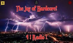 www.radio-4.be