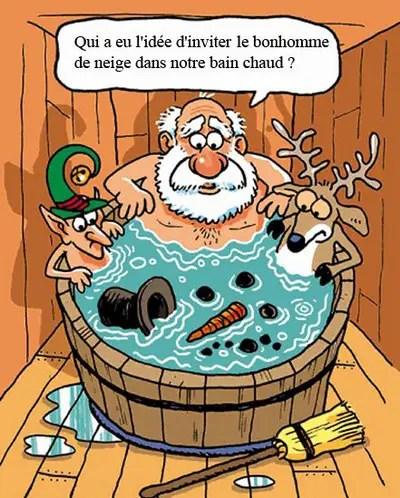 humour_noel (1)