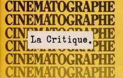 la-critique