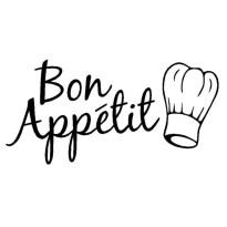 fashion-characters-words-restaurant-kitchen-font-b-stickers-b-font-font-b-bon-b-font-font