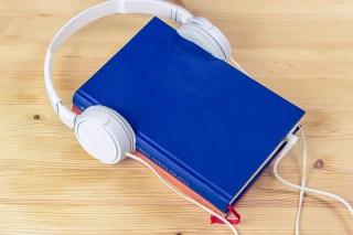 audiobook-3106986_960_720