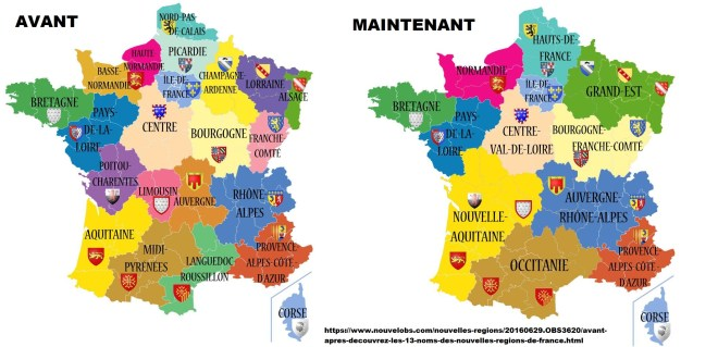 13 REGIONS FRANCE.jpg