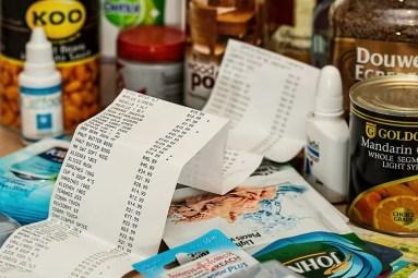 shopping-879498_960_720.jpg