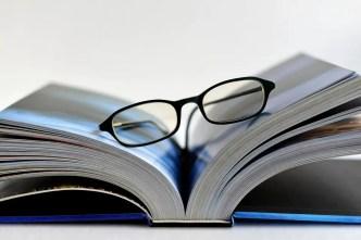 book-3969105_960_720.jpg