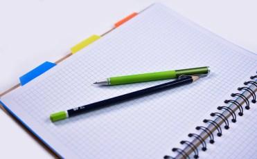 notebook-1198156_1920.jpg