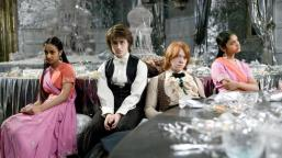 scene-du-bal-de-harry-potter-et-la-coupe