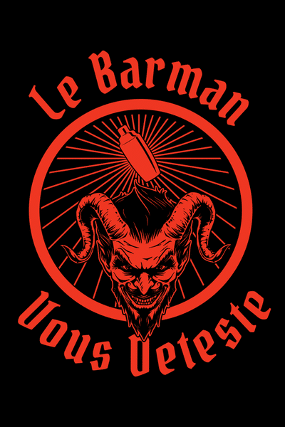 Devil-Le_Barman_Vous_Deteste