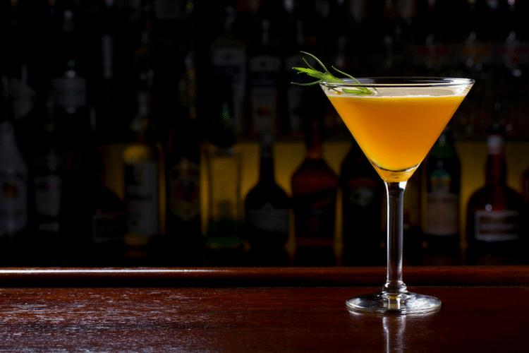 Martinis-Cocktails_Top_5-Le Barman_Vous_Deteste