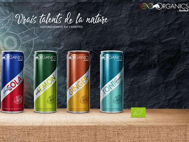 Red_Bull_Organics-Le_Barman_Vous_Deteste