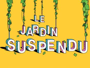 Le Jardin Suspendu_l_endroit_parfait_pour_redecouvrir_les_alcool_les_plus_fins-Le_Barman_Vous_Deteste2