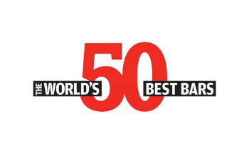 The_world_s_50_Best_Bars_2017-Le_Barman_Vous_Deteste