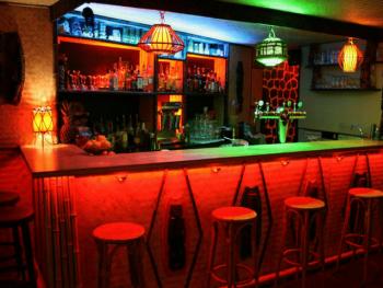 bar-depaysant-par-ville-Tiki_Lounge_Paris-Le_Barman_Vous_Deteste