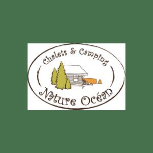 Nature Océan Le Baroudeur Road Trip Quebec