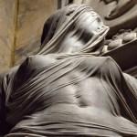 antonio corradini - modesty - le bastart