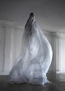 eulalia valldosera - velos plasticos - le bastart