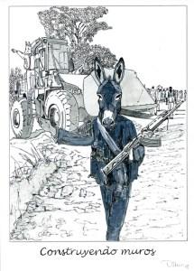 diana larrea - equus - le bastart