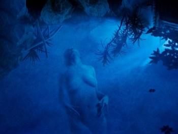 juno calypso - immortal bodies - le bastart