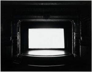 hiroshi sugimoto - rialto theaters - le bastart