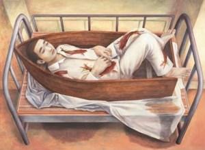 tetsuya ishida - sueño de carpas - le bastart