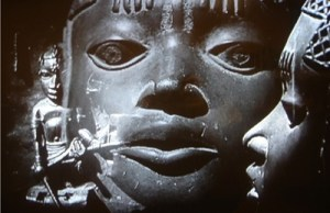 chris marker - africa -le bastart