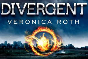 divergent-book-veronica-roth