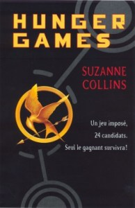 hunger-games,-tome-1-337660-250-400