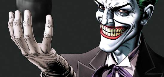 GalleryComics_1900x900_20140716_JOKER_75YEARS_538d0c02dc9fa7_17060140