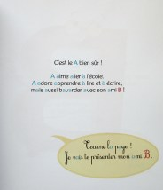 Lettres enchantees 4-Curtiss-Benezech-Chouetteditions