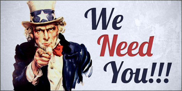 We_need_you