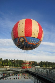 ballon-panoramique-disneyland-1