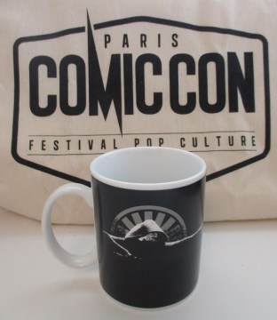 comic-con-paris-2016-box-5