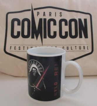 comic-con-paris-2016-box-7