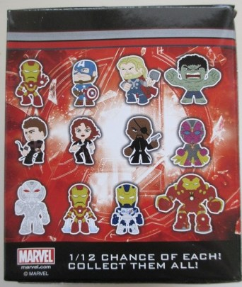 comic-con-paris-2016-box-8