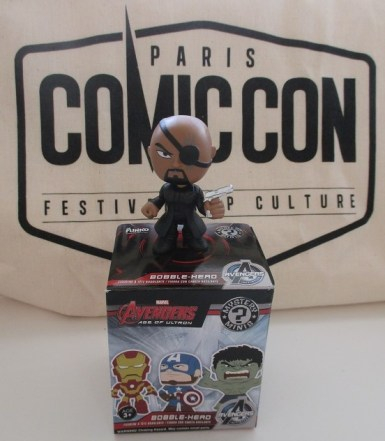 comic-con-paris-2016-box-9